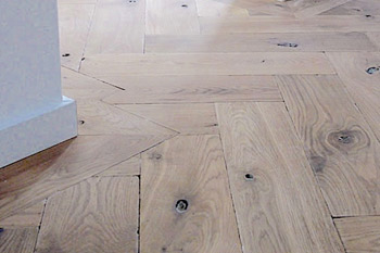 Houten Vloeren Eindhoven : Vloeren eindhoven dutzfloors